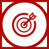 circle-bullseye
