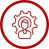 circle-engineer