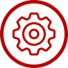 circle-gear