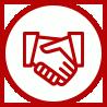 circle-handshake