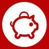 circle-piggy-bank