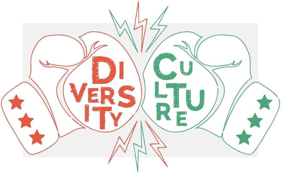 diversity-culture