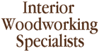 interior-woodworking-specialists